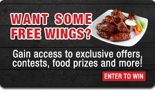 freewings.png